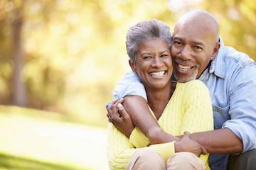 Dental Implants | Northborough Family Dentistry | 10532