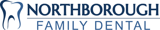 Northborough Family Dental | Logo